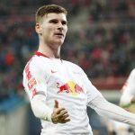 Leipzig am Saisonende: Champions League verleiht Flügel