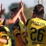 Rückrundenvorschau Borussia Dortmund: Bereit für den entscheidenden Schritt?!