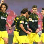 Kaufempfehlungen 1-2 Mio.: Warum man diesen BVB-Star nun kaufen sollte