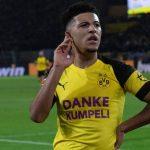 Borussia Dortmund: Die besten Spieler der Hinrunde