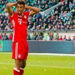Marktwertverlierer der Woche – KW 1: Zwei Bayern verlieren!