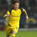 Marktwertgewinner der Woche – KW 3: Startet der nächste BVB-Youngster durch?