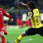 Die teuersten Mittelfeldspieler bei Comunio: Ein Leverkusener auf dem Treppchen – bayerisches Duell um Platz eins