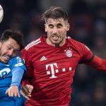 Marktwertgewinner der Woche – KW 4: Martinez vor zwei Dortmundern!