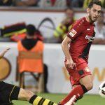 Comunio-Gerüchteküche: Leipzig zögert, BVB angeblich nicht mehr