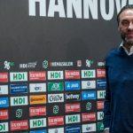 Thomas Doll bei Hannover 96: Das könnte sich nun ändern