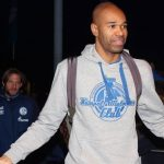 Naldo-Abschied: Was passiert jetzt auf Schalke?