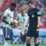 Formstärkste Abwehrspieler: Bayerns Flügelzange und drei Überraschungen