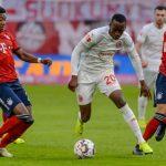 Fortuna Düsseldorf: Die besten Spieler der Hinrunde