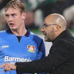 Bayer Leverkusen: Gewinner und Verlierer unter Peter Bosz
