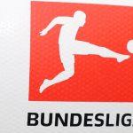 Alle Rückrundenvorschauen der Bundesligisten im Überblick