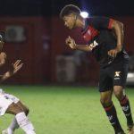 Lucas Ribeiro im Check: Nur einer für die Zukunft?
