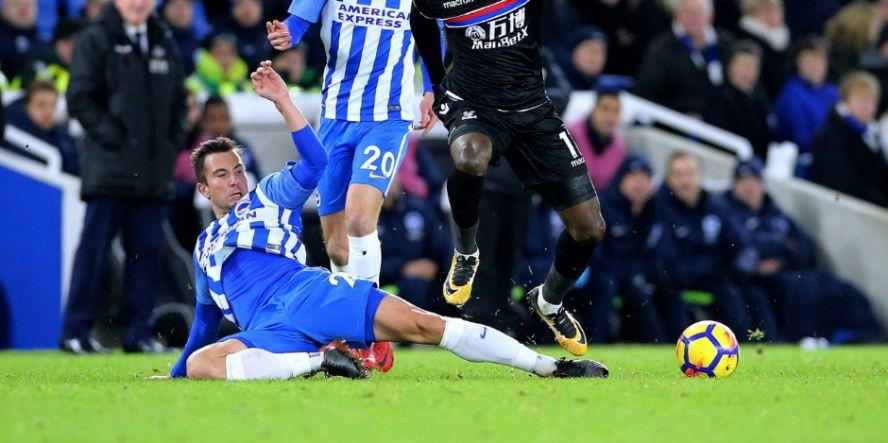 Markus Suttner grätscht ab sofort für Fortuna Düsseldorf