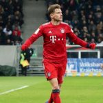 Comstats: Die Bayern sind die Bayern, die Kellerkinder punkten