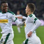 Comunio-Gerüchteküche: Zakaria zu Tottenham? Barca will Eintracht-Star