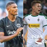 Frag' Comunioblog: Reus, Haller, Hazard oder Lewandowski?