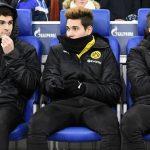 Comunio-Gerüchteküche: Dortmund-Star vor dem Abflug?