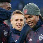Comunio-Gerüchteküche: Bewegung beim FC Bayern?