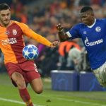 VfB-Neuzugang Ozan Kabak im Check: Das große Versprechen