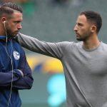 Rückrundenvorschau FC Schalke 04: No offense – schwache Hinrunde! Tedesco muss sich neu erfinden