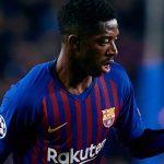 Die zehn besten Spieler der spanischen Liga: Dembele dreht auf – Messi konkurrenzlos