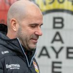 Rückrundenvorschau Bayer 04 Leverkusen: Peter Bosz und das neue Comunio-Potenzial