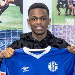 Schalke-Neuzugang Rabbi Matondo im Comunio-Check: Eher ein Sane als ein Sancho