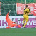 Bundesliga-Testspiele: Philipp und Schmelzer schießen Borussia Dortmund zum Sieg – Pleite für Gladbach
