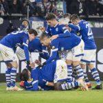 LIVE – Der Comunio-Countdown zum 25. Spieltag der Bundesliga: Bremen gegen Schalke!