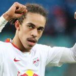 Bundesliga-Testspiele: Dauertests und Sorgen um Ginczek