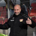Bundesliga-Testspiele: Viele Tore, einige Erkenntnisse für Bayer und Mainz