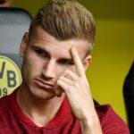 Comunio-Gerüchteküche: BVB hat Bock auf Werner – und Leipzig auf Philipp