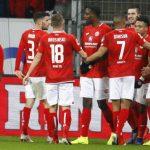 Rückrundenvorschau Mainz 05: Alles ist im Fluss!
