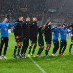 Rückrundenvorschau VfL Wolfsburg: Das kann so weiter gehen!
