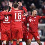 Der Comunio-Countdown zum 22. Spieltag der Bundesliga: Süle verdrängt Boateng – Müller wieder auf der Bank