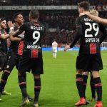 Bestes Rückrunden-Team: Darum läuft's bei Bayer Leverkusen