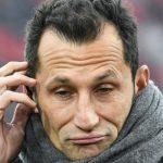 Comunio Highlights: Brazzo, der Transfergott!