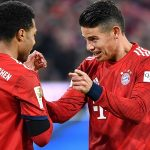 Absolute Marktwertgewinner – KW 7: Bayern haben gut lachen!
