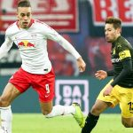 Absolute Marktwertgewinner der Woche – KW 5: Zwei BVB-Stars und drei Hoffnungsträger!