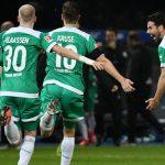 LIVE – Der Comunio-Countdown zum 23. Spieltag der Bundesliga: Bremen gegen Stuttgart!