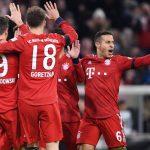 FC Bayern: Auf diese Stars sollte man jetzt setzen