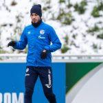 Comunio Kaufempfehlungen 1-2 Mio.: Warum man diesen Schalker bald im Team haben sollte