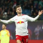 Comunio History: Die Career Highs des Timo Werner