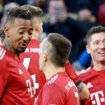 Comunio aktuell: Gerupfte Bayern, Torjäger fällt wohl aus