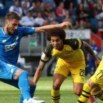 Comunio aktuell: Reus is back, Hoffenheim mit Rückkehrer