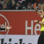Comstats zum 23. Spieltag: Teure Platzverweise