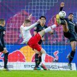Comstats: Das unmöglichste 0:0 der Saison