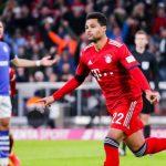 Die Gewinner des Spieltags: Gnabry, Müller und Co.: Jetzt schnell kaufen!