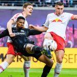 RB Leipzig: Diese Leipziger lohnen sich aktuell bei Comunio!
