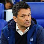 Comunio Highlights: Schalke schafft Heidel und Uli die ganze Liga